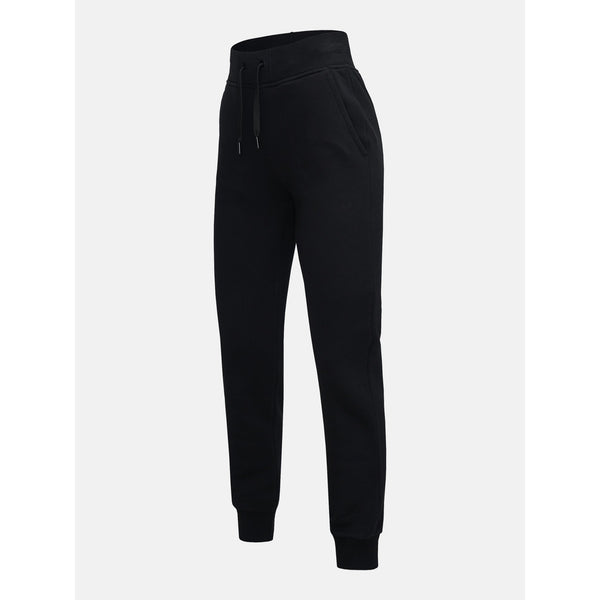 Peak Performance - Byxa - W Original Pant (050 Black) - Thernlunds