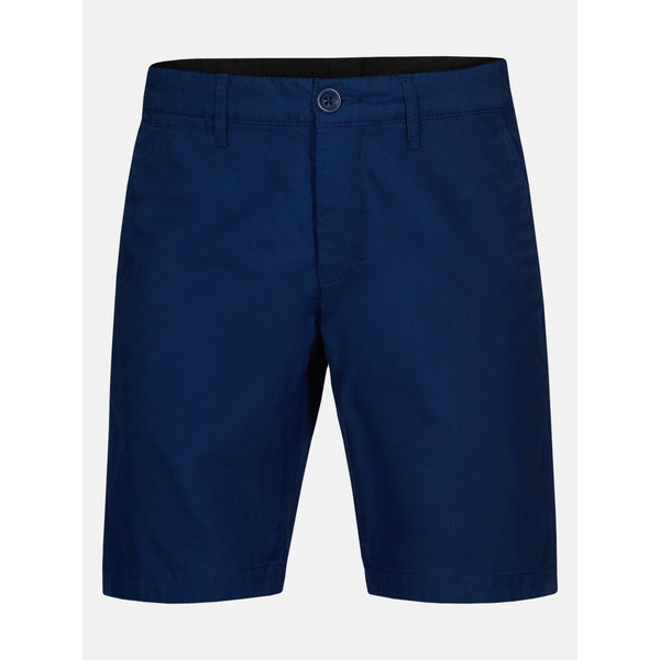 Peak Performance - Shorts - M Gramby Shorts (2BP Cimmerian Blue) - Thernlunds
