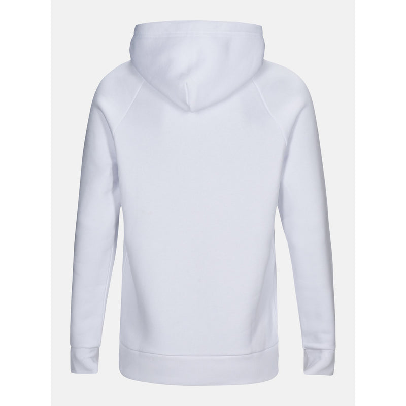 Peak Performance - Tröja - M Original Hood (089 White) - Thernlunds