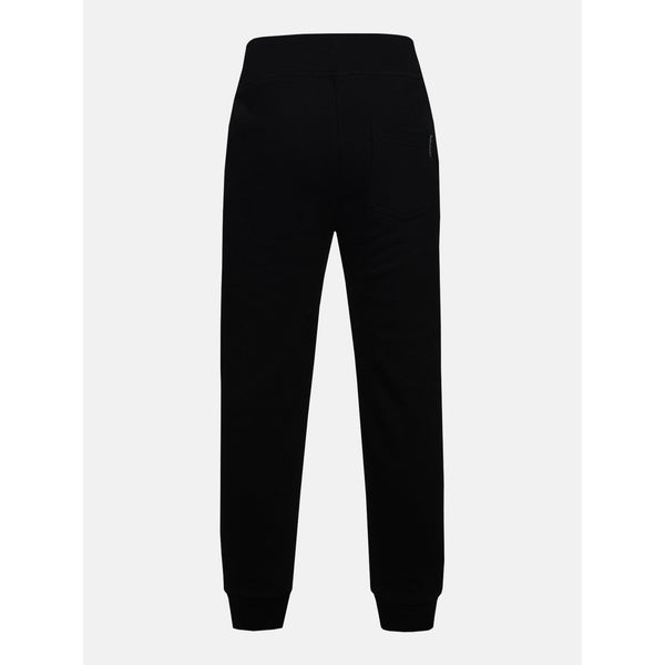 Peak Performance - Byxa - JR Original Pant - Thernlunds