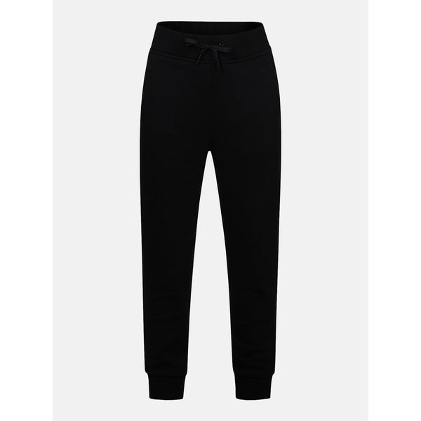 JR Original Pant - Thernlunds