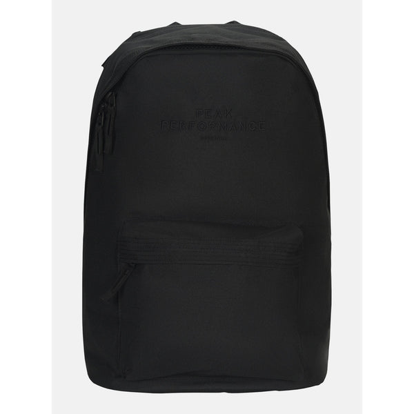 Original Back Pack - Thernlunds