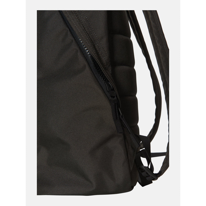 Peak Performance - Väska - OG Backpack - Thernlunds
