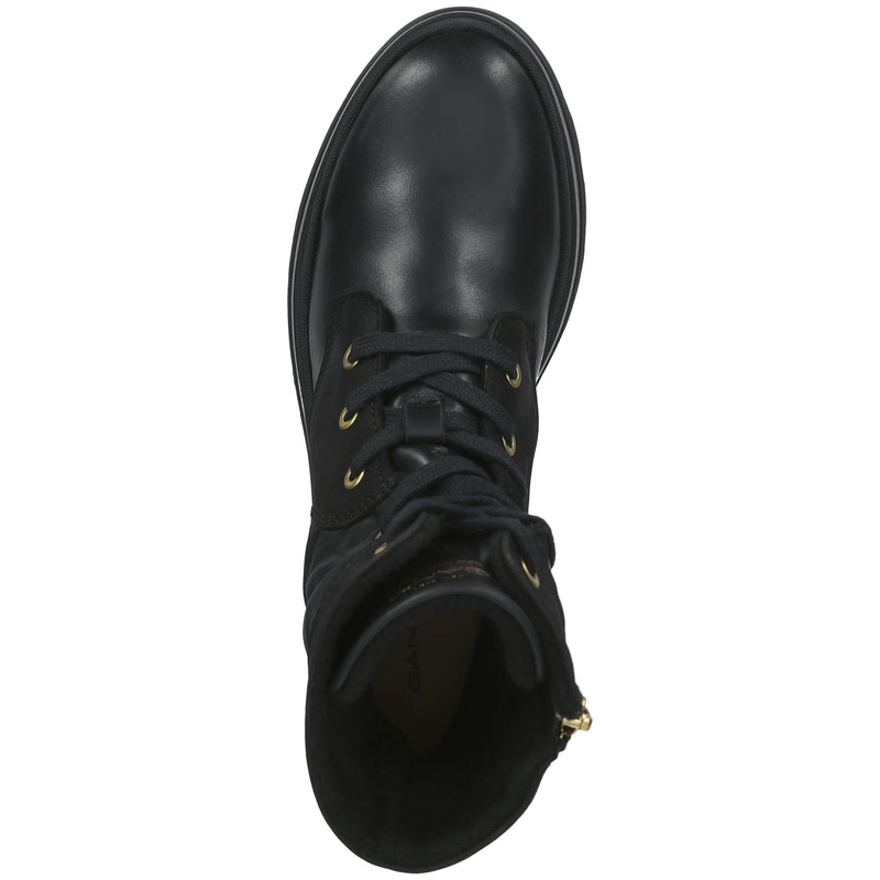 Windpeak Mid lace boot - Thernlunds