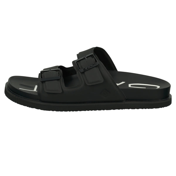 Mardale Sport Sandal - Thernlunds
