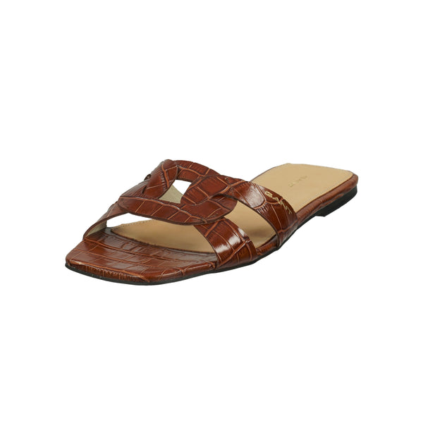 Palmsea Sandal - Thernlunds
