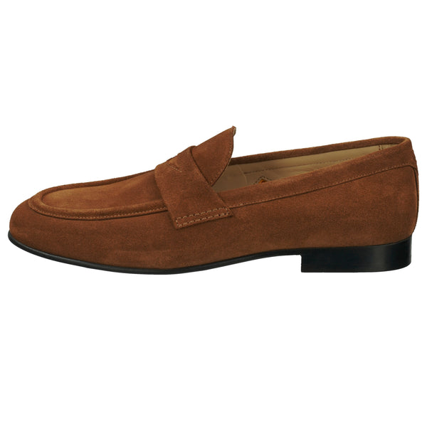 Klement Loafer - Thernlunds
