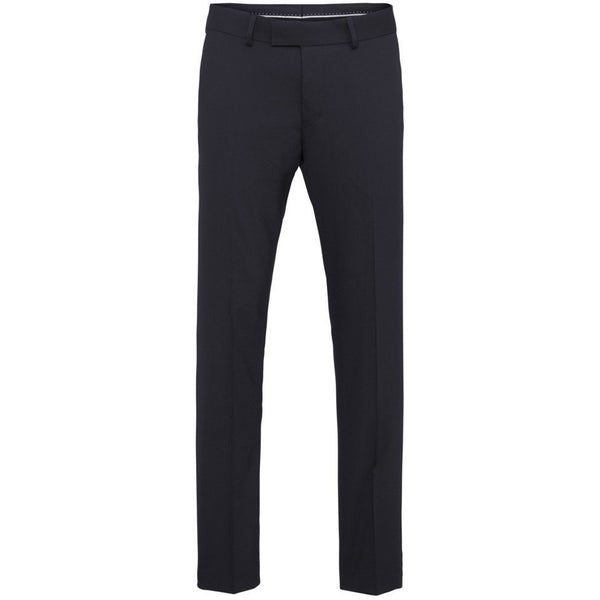 Tiger of Sweden - Byxa - Gordon Pants (2U8 Sky Captain) - Thernlunds