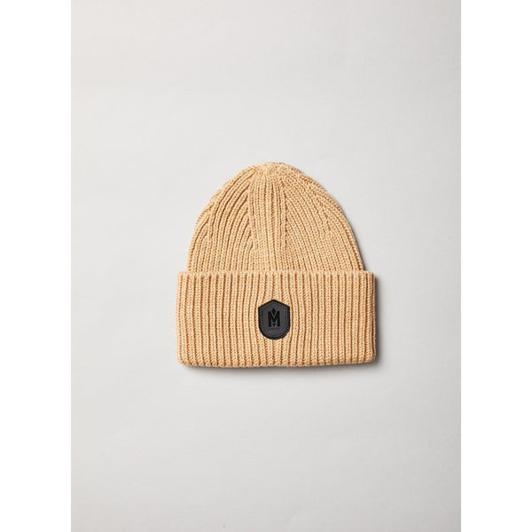 Mackage - Huvudbonad - Jude Beanie (CAMEL) - Thernlunds