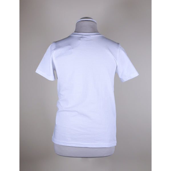 G-star raw - T-shirt - Tee tee shirt - Thernlunds
