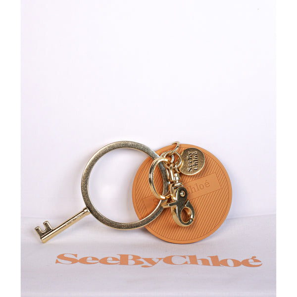 See By Chloé - Accessoar - Keychain (275) - Thernlunds