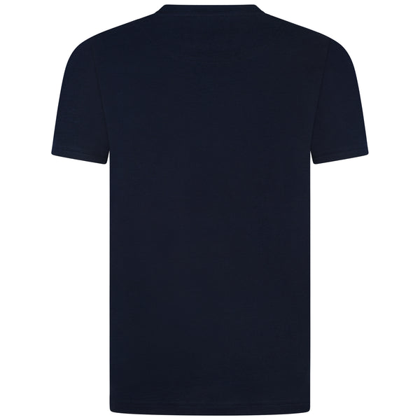 CLASSIC T-SHIRT - Thernlunds