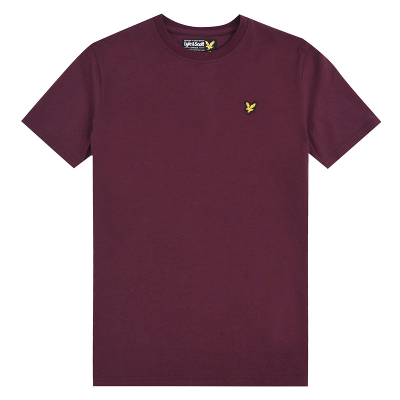 Lyle & Scott - T-shirt - CLASSIC T-SHIRT - Thernlunds