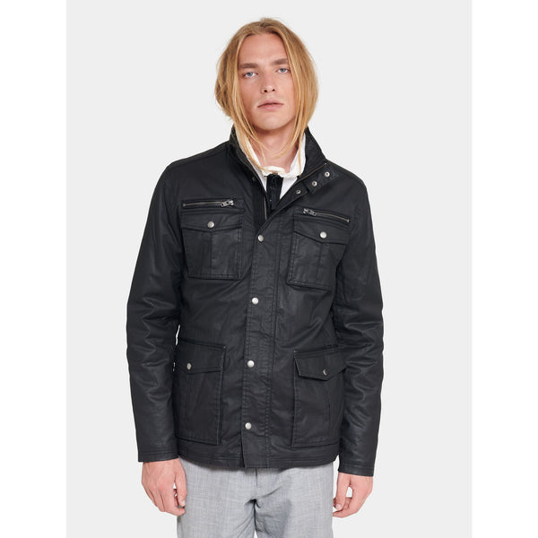 Levi Jacket - Thernlunds