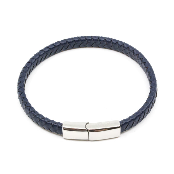 Leather Bracelet - Thernlunds