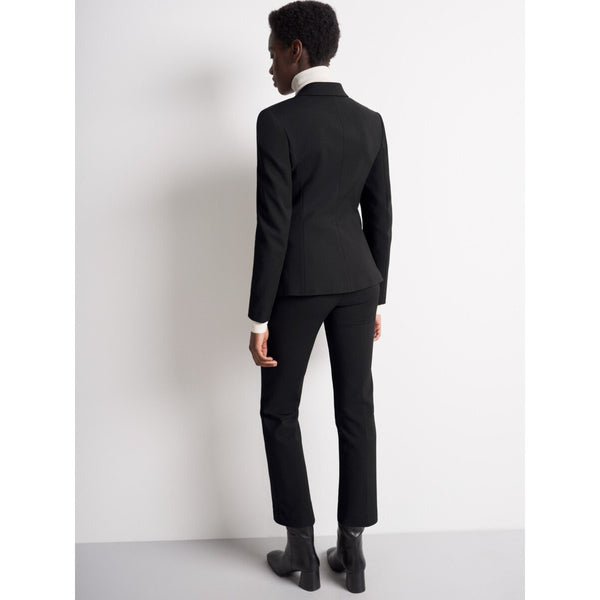 Tiger of Sweden - Kavaj - Mirja S Blazer (050 Black) - Thernlunds
