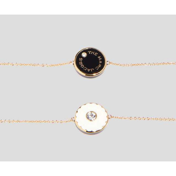 THE MEDALLION BRACELET - Thernlunds