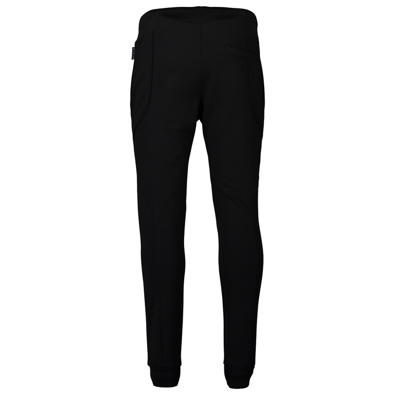 Top/Trousers Iconic Plein - Thernlunds