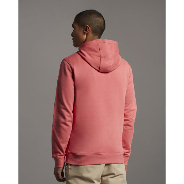 Pullover Hoodie - Thernlunds