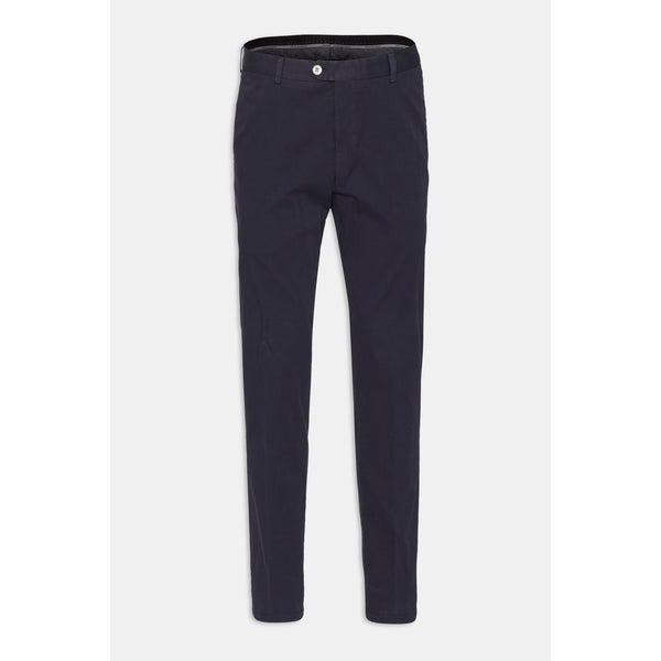 Denz Trousers - Thernlunds