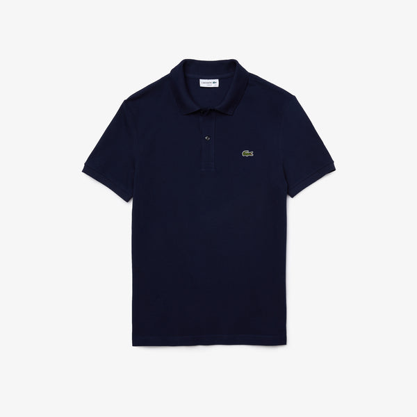 Short Sleeved Shirt - Thernlunds