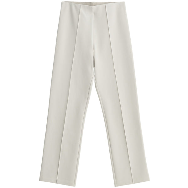 By Malene Birger - Byxa - VIGGIE PANTS - Thernlunds
