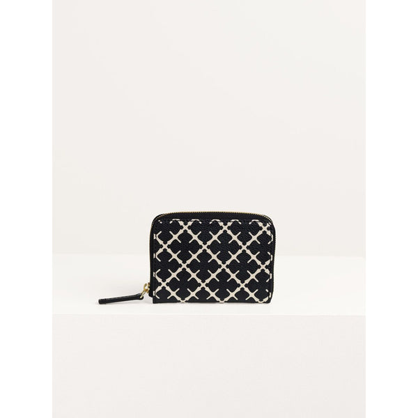 By Malene Birger -  - Elia Coin (050 Black) - Thernlunds