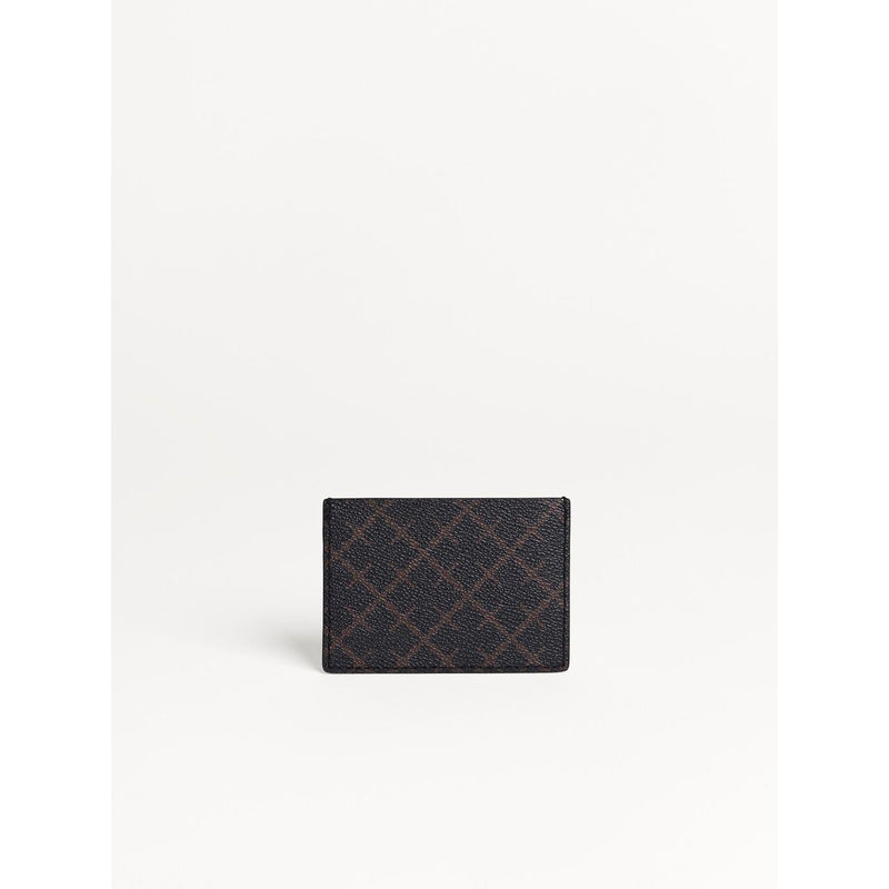 By Malene Birger -  - Elia Card (147 Dark Chokolate) - Thernlunds