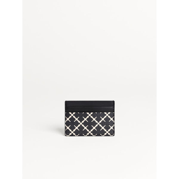Elia Card Purse - Thernlunds