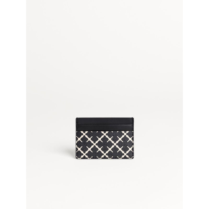 By Malene Birger - Väska - Elia Card Purse (050 Black) - Thernlunds