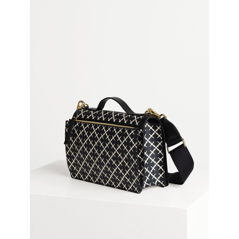 By Malene Birger -  - Loenna Bag (050 Black) - Thernlunds
