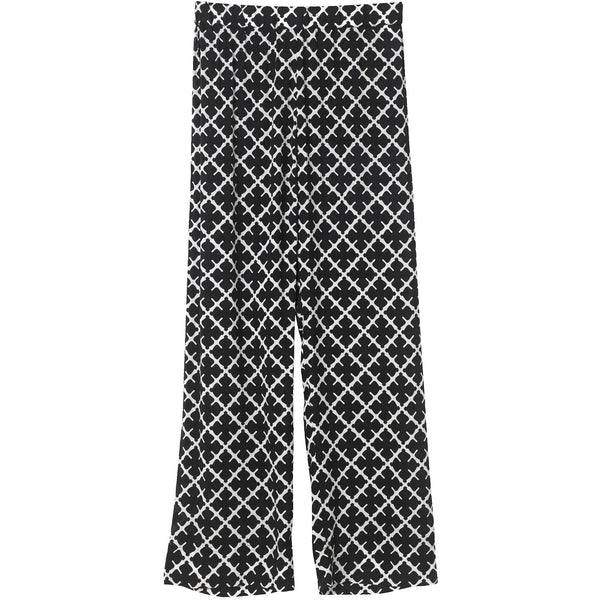 By Malene Birger - Byxa - Sala Pants - Thernlunds