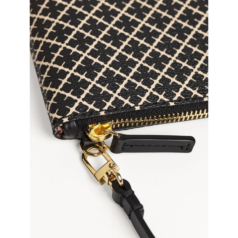 By Malene Birger - Väska - Ivy Mini Purse (050 Black) - Thernlunds