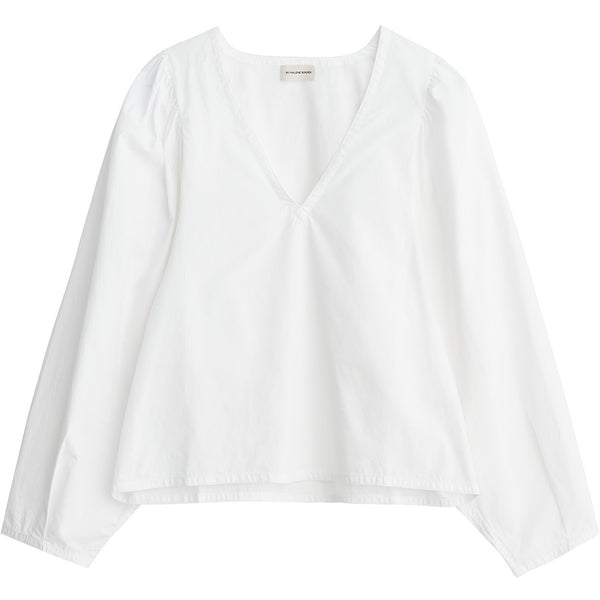 By Malene Birger - Blus - Diosmara Blouse - Thernlunds