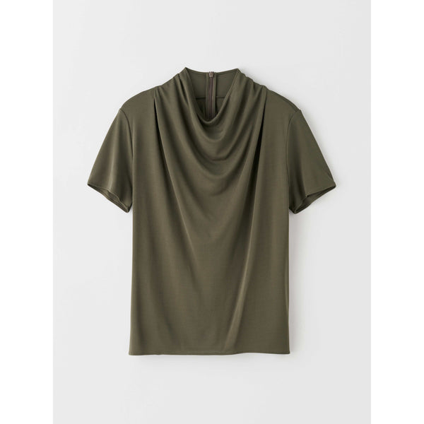 Volona J Blouse - Thernlunds