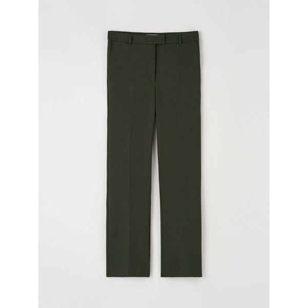 Tiger of Sweden - Klänning - Nora 3 Trouser (4AQ Kalamata) - Thernlunds