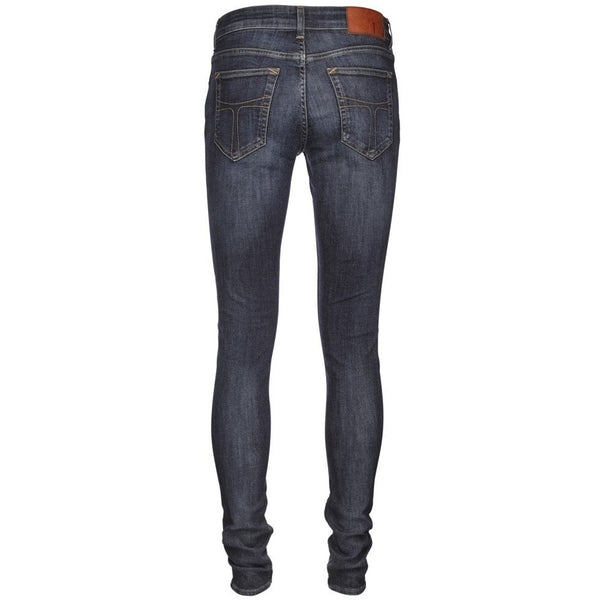 Tiger Jeans - Jeans - Slight Jeans - Thernlunds