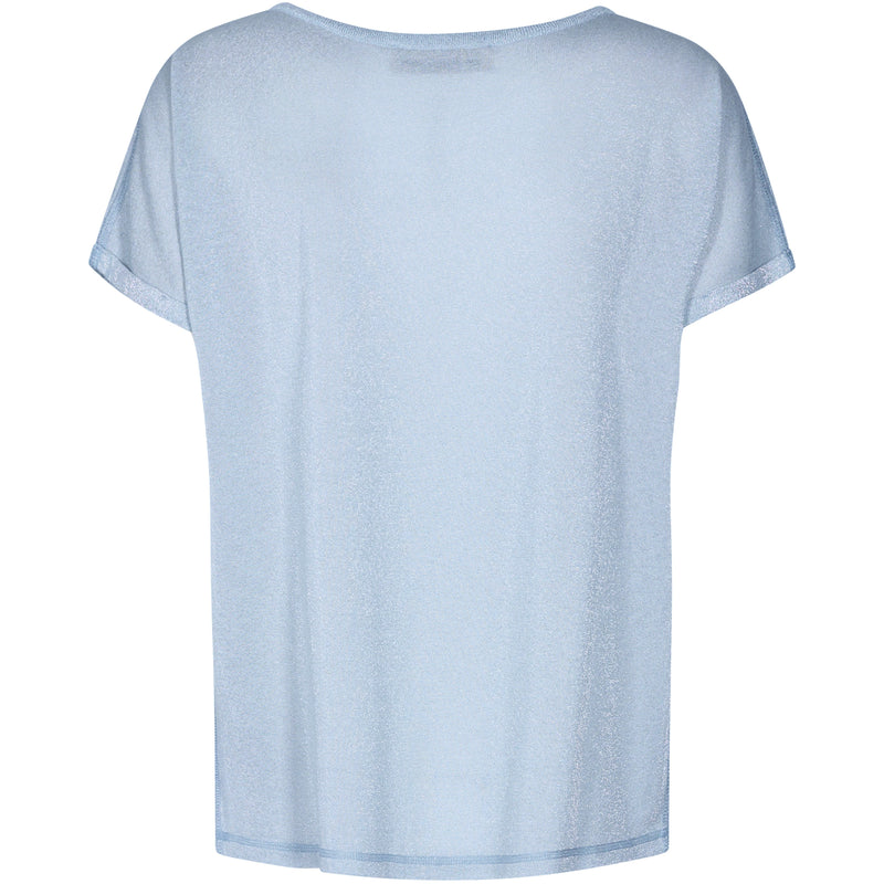 Mos Mosh - Blus - Kay Tee (454 Celestial Blue) - Thernlunds