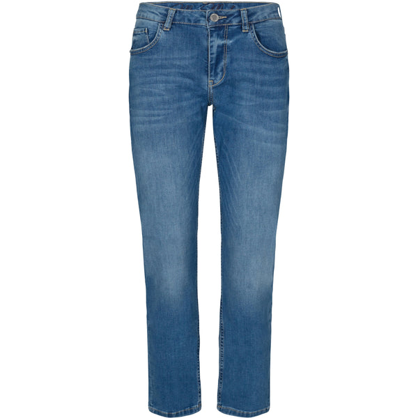 Sunn Lift Jeans (401 Blue)