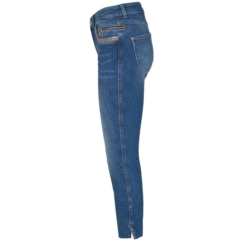 Sumner Shine Jeans - Thernlunds