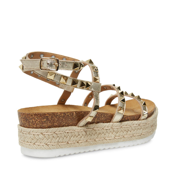 Kailee Sandal - Thernlunds