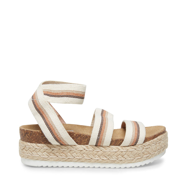 Kimmie Sandal - Thernlunds