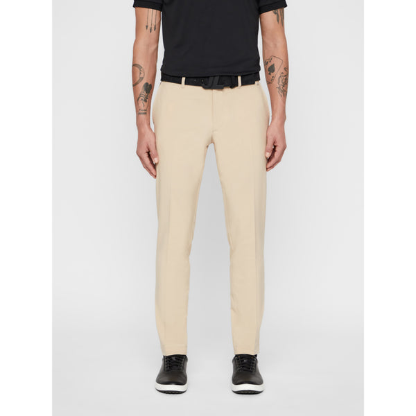 M Ellott Tight Micro Stretch (1679 Safari Beige)