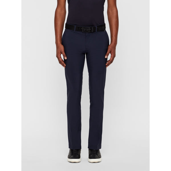 M Ellott Tight Micro Stretch (6855 Navy)