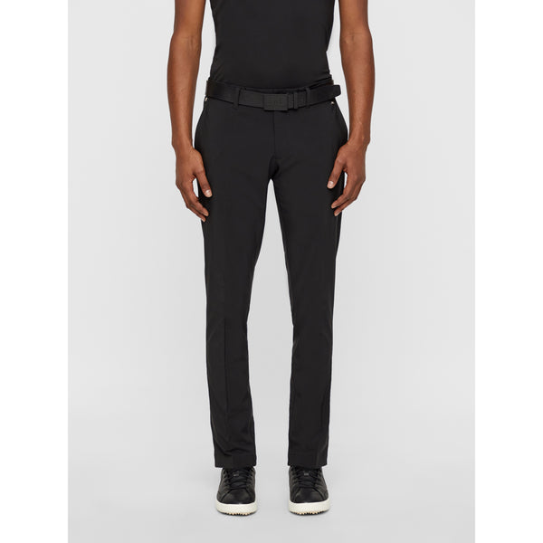 M Ellott Tight Micro Stretch (9999 Black)