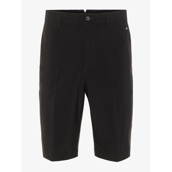 M Eloy Tapered Micro Stretch (9999 Black)