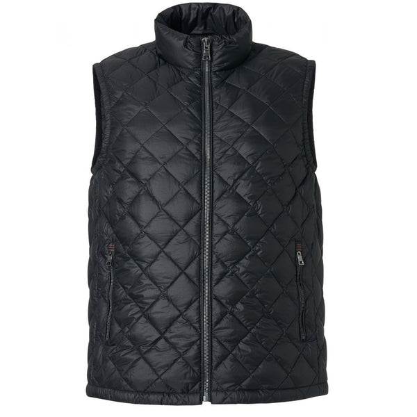 Saki - Väst - Seattle Vest - Thernlunds