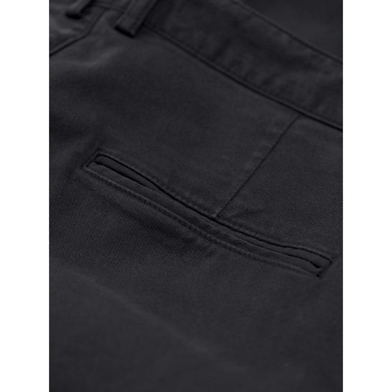 Tiger of Sweden - Byxa - Transit4 Pants (050 Black) - Thernlunds