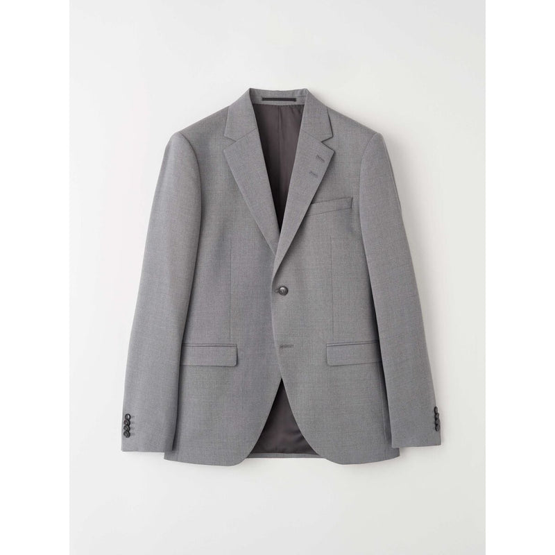 Tiger of Sweden - Kavaj - Jamonte Blazer (053 Charcoal) - Thernlunds