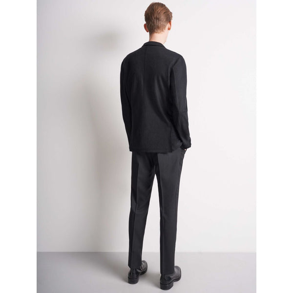Tiger of Sweden - Kavaj - Gasparer Blazer (050 Black) - Thernlunds